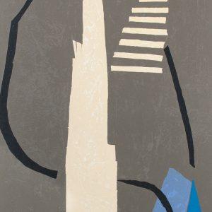 Untitled Andre Lanskoy 1051