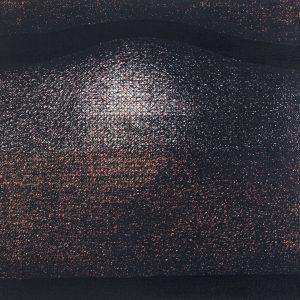 Sfera u prostoru Dušan Džamonja 1151
