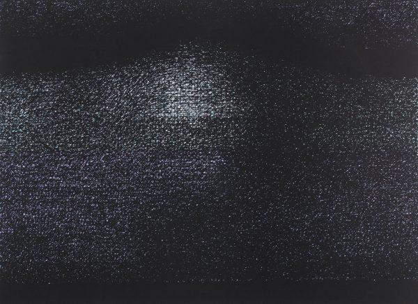 Sfera u prostoru Dušan Džamonja 1152