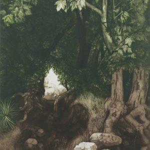 Gatja Helgart Rothe Forest 1277
