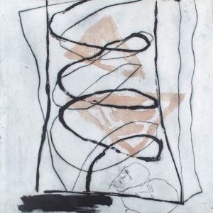 Albert Merz Untitled 1342