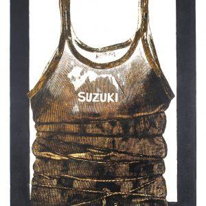Adriana Maraž Suzuki 335