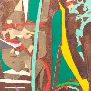 Untitled Andre Lanskoy 915