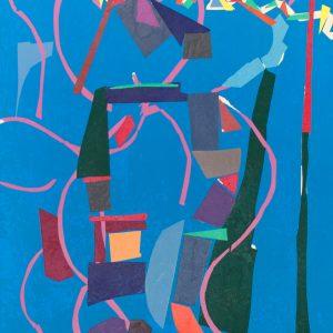 Untitled Andre Lanskoy 918