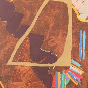Untitled Andre Lanskoy 923