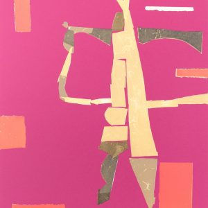 Untitled Andre Lanskoy 925
