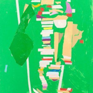 Untitled Andre Lanskoy 926