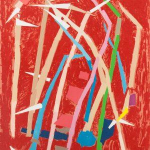 Untitled Andre Lanskoy 928