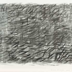 Untitled Piero Dorazio 934