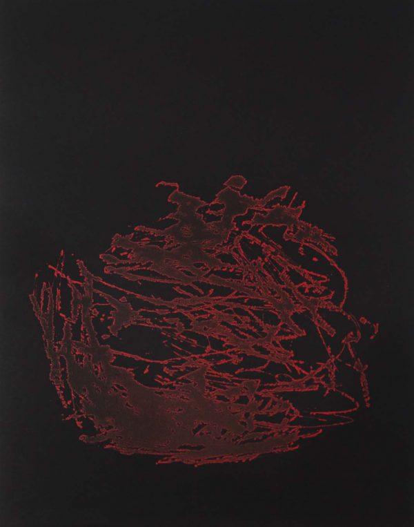 Joan Miró Portfolio Journal D'un Graveur 287