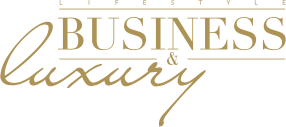 Business and Luxury Magazine