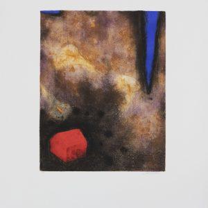 Sandro Bracchitta Untitled 260