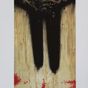 Sandro Bracchitta Untitled 261