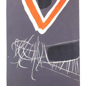 Edo Murtić Untitled 960